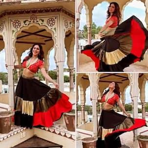 Kundali Bhagya: करण को अकेला छोड़कर चोरीछिपे जयपुर पहुंची प्रीता, रातों रात बन बैठी 'जालिमा'
