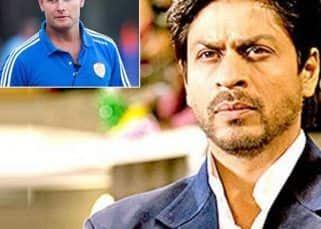 महिला हॉकी टीम को सेमीफाइनल में पहुंचने पर रील कोच Shah Rukh Khan ने दी बधाई, रियल कोच Sjoerd Marijne ने दे दिया धांसू जवाब