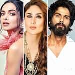 Shahid Kapoor, Priyanka Chopra, and more: 9 celebrities who have Kareena Kapoor Khan in their bad books