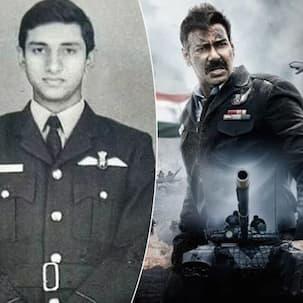 Bhuj के असली हीरो Vijay Karnik की कहानी जिनकी वीरता के सामने बम बरसाती पाकिस्तानी वायुसेना भी मांगने लगी थी पानी