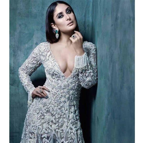 करीना कपूर खान (Kareena Kapoor)