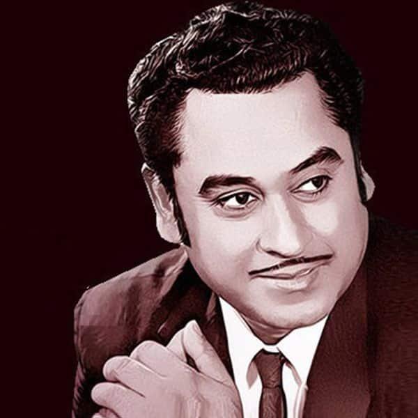 किशोर कुमार (Kishore Kumar)