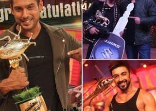 Khatron Ke Khiladi 11: Arjun Bijlani से पहले ये लोग बने Rohit Shetty के शो के विनर्स, Sidharth Shukla ने जीता था 7वां सीजन