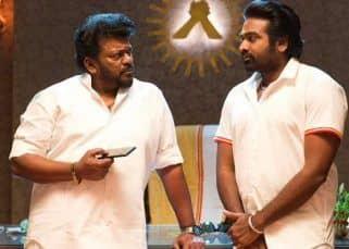 Tughlaq Durbar Movie Review: रुक-रुक कर एंटरटेन करते हैं Vijay Sethupathi