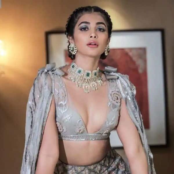 पूजा हेगड़े (Pooja Hegde)