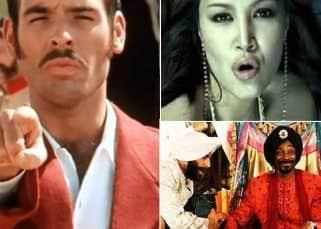Bollywood फिल्मों में नजर आ चुके हैं ये 10 Hollywood स्टार्स, एक सीन के लिए मांगे थे लाखों रुपये