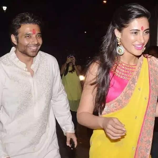 Uday Chopra-Nargis Fakhri