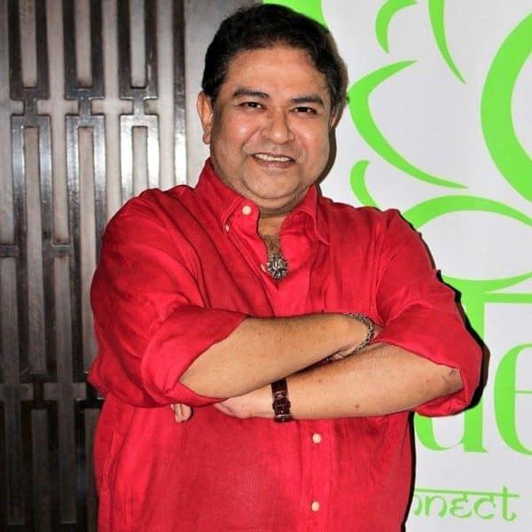 आशीष रॉय (Ashiesh Roy)