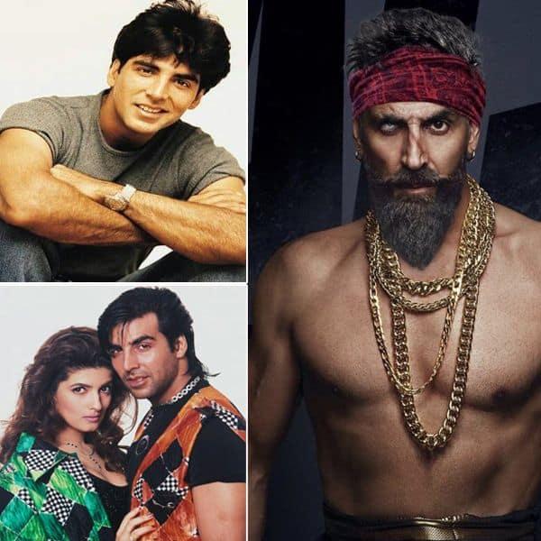 9 सितंबर को है अक्षय कुमार (Akshay Kumar) का हैप्पी बर्थडे