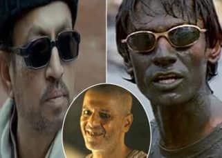 लीड एक्टर पर भारी पड़े Bollywood फिल्मों के ये 7 धांसू साइड रोल, एक्टिंग देख हीरो मांगने लगे थे पानी