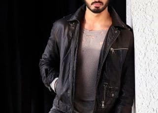 Tadap: How similar or different will Ahan Shetty's grand debut be from the original Telugu hit RX 100? Read EXCLUSIVE deets