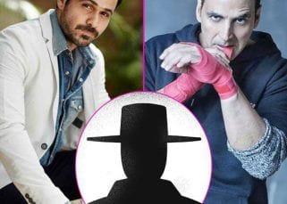 Akshay Kumar और Emraan Hashmi के हाथ लगी इस डायरेक्टर की कॉमेडी थ्रिलर, फैंस ऑनस्क्रीन देखने के लिए हैं बेताब!