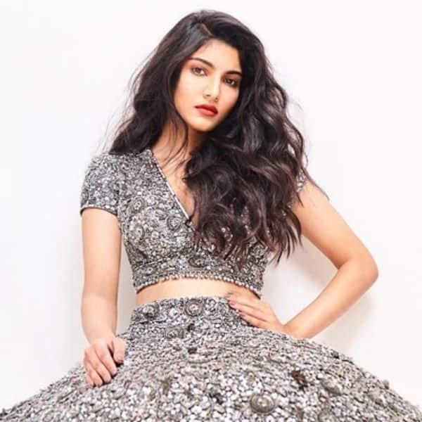 Alizeh Agnihotri