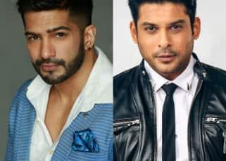 Rumoured Bigg Boss 15 contestant Amit Tandon on Sidharth Shukla's demise: Ek hatta-katta aadmi agar aise chala jaye toh...