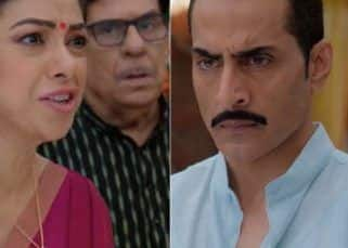 Anupamaa spoiler alert: Despite taunts and threats from Vanraj and family, Anupamaa takes the bold step to become a businesswoman