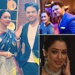 Anupamaa, Imlie, Yeh Rishta Kya Kehlata Hai: The Best Spoilers Of Your Favorite Shows You Can't Miss Tonight