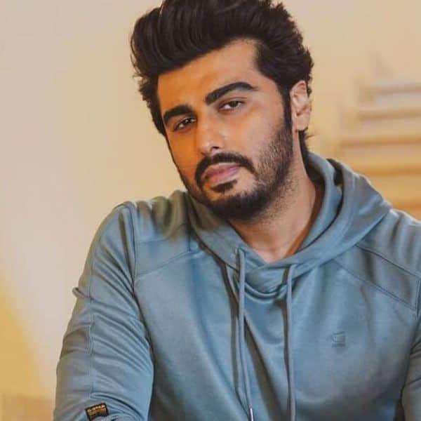 अर्जुन कपूर (Arjun Kapoor)