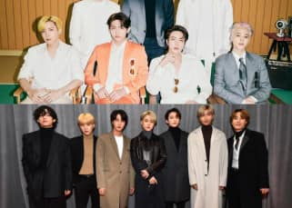 BTS: 'It's scary really,' When V aka Kim Taehyung revealed how fans invaded their private spaces leaving them feeling uncomfortable – watch video