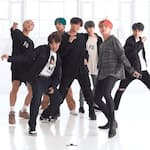 BTS leaves ARMY disappointed with this important decision