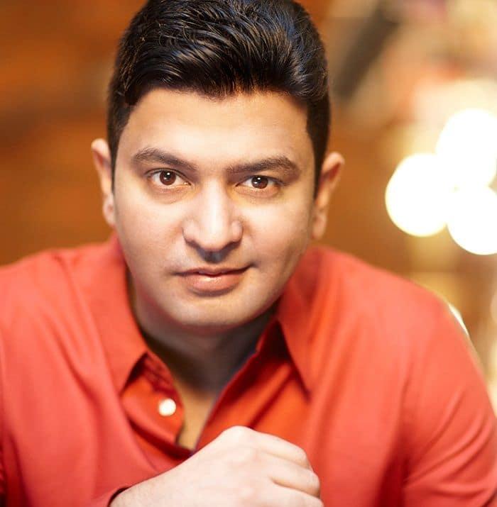 भूषण कुमार (Bhushan Kumar)