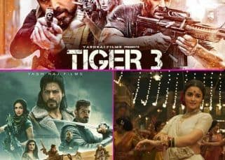 Tiger 3, Pathan और Gangubai Kathiawadi सहित इन 12 Big-Budget Movies की रिलीज डेट का नहीं हुआ ऐलान, दर्शकों को करना होगा लम्बा इंतजार
