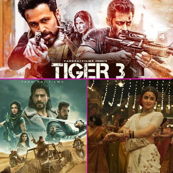 इन 12 फिल्मों को रिलीज नहीं हुई अनाउंस