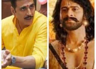 Box Office Clash: Prabhas की 400 करोड़ी Adipurush के सामने अपनी ये फिल्म रिलीज करेंगे Akshay Kumar, हिल उठेंगे सिनेमाघर