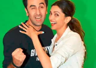 When Deepika Padukone spoke up openly about Ranbir Kapoor's infidelity, called herself 'foolish' for trusting him