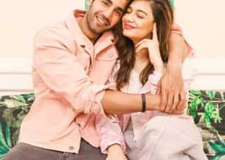 Bigg Boss 15: Varun Sood strongly reacts to being termed 'arrogant' for his comment on GF Divya Agarwal's entry in Salman Khan's show