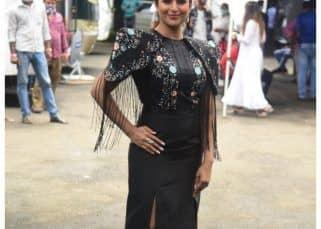 Khatron Ke Khiladi 11 Finale: Divyanka Tripathi नहीं बन पायीं विनर, गुस्साए फैंस बोले 'तुम ट्रॉफी की असली...'
