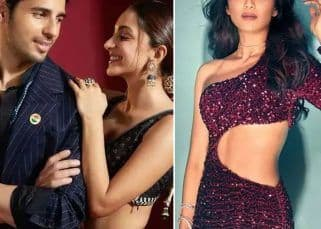 Entertainment News of the Day: Raj Kundra के घर लौटते ही Shilpa Shetty को मिली गुडन्यूज, Kiara Advani संग फेरे लेंगे Sidharth Malhotra?