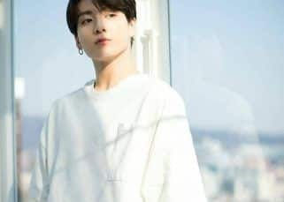 BTS: ARMY trends PROTECT JUNGKOOK following reports of his resignation from his brother's firm over backdoor advertising accusation — read deets