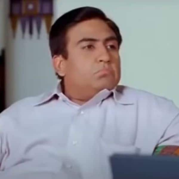 व्हाट्स योर राशि? (What's Your Raashee? – Jitu Bhai)