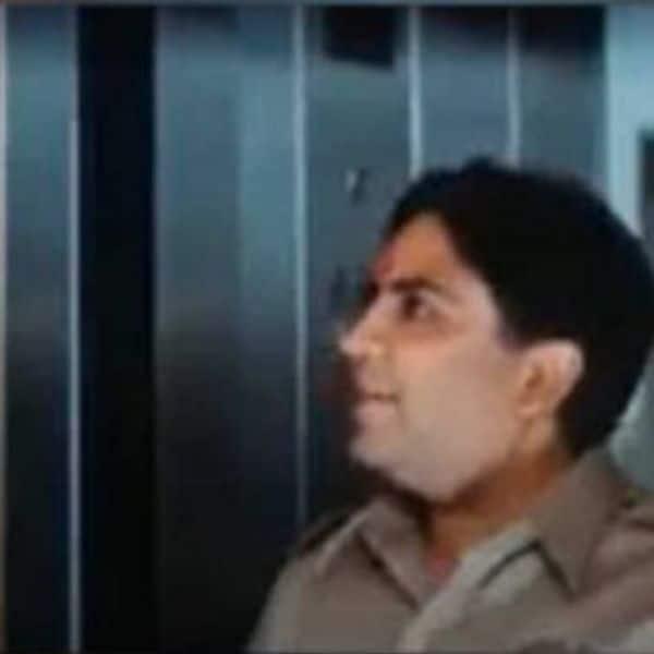 हमराज (Humraaz – Gauri Shankar)