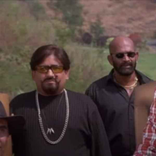 फिर भी दिल है हिंदुस्तानी (Phir Bhi Dil Hai Hindustani – Sapney)