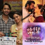 Pavitra Rishta 2.0, Annabelle Sethupathi, Ankahi Kahaniya and more new shows, movies to watch on Zee5, MX Player, Netflix and other OTT platforms this week