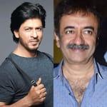 Will Shah Rukh Khan give Rajkumar Hirani the BIGGEST failure of his career?  This viral meme suggests it