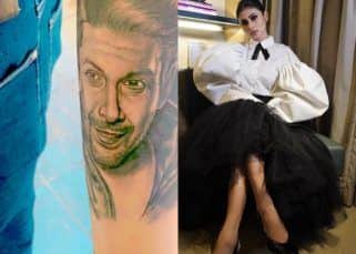 Trending TV News Today: Shehnaaz Gill's brother gets Sidharth Shukla's tattoo; Amit Tandon slams Mouni Roy as a fair-weather friend and more