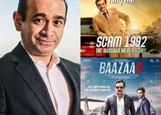 #BLRecommends: Before the Nirav Modi scam gets adapted into a web series, here are movies and series based on financial frauds and the stock market to stream now