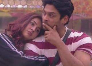 Watch: Late Sidharth Shukla and Shehnaaz Gill's emotional moments from Bigg Boss 13 will shatter #SidNaaz fans' hearts