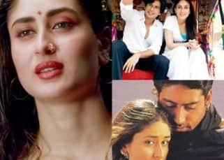 Happy birthday Kareena Kapoor Khan: Refugee, Jab We Met, Chameli and more movies every Bebo fan can binge-watch on Netflix, Amazon Prime Video and Zee5