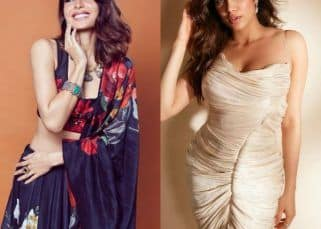 WHAT! These TOP actresses are lowest paid in Bollywood and their paychecks will leave you shocked