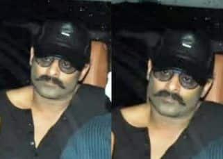 Prabhas gets mercilessly trolled again as he looks unrecognisable; netizens feel he will not look good as Ram in Adipurush