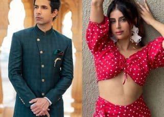 Bigg Boss 15: Actor Sahil Shroff and Splitsvilla fame Miesha Iyer to participate in Salman Khan's reality show
