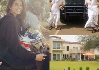 Samantha Ruth Prabhu and Naga Chaitanya's divorce rumours: MOST expensive things owned by #ChaySam will leave you speechless