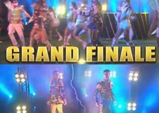 Bigg Boss OTT Finale Promo: Pratik Sehajpal ने दिखाया Divya Agarwal संग टशन, देखें वीडियो