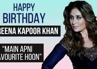 Happy Birthday Kareena Kapoor Khan: बेबो के ये 5 इंस्टाग्राम पोस्ट देखकर आप समझ जाएंगे कि वो अपनी फेवरेट क्यों हैं?