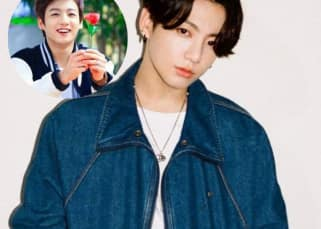 Just 10 pictures of BTS' Golden Maknae Jungkook that'll make you miss the teenage kookie