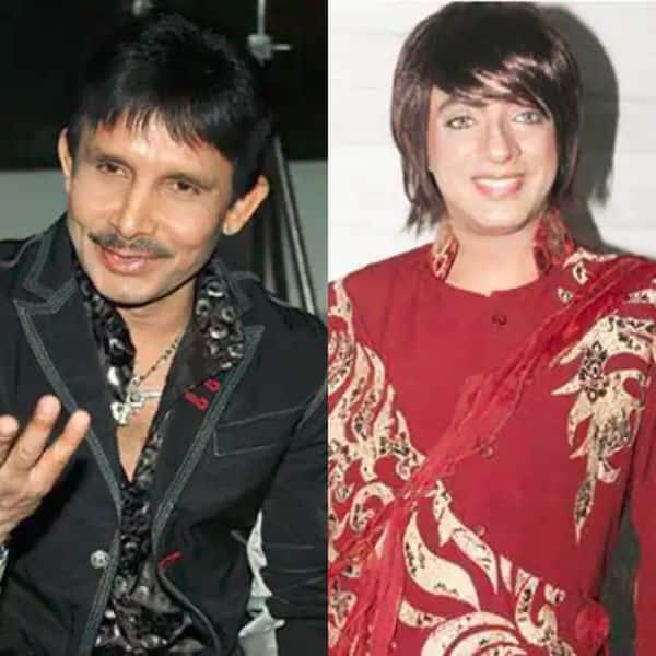 Kamal Rashid Khan and Rohit Verma (Season 3)