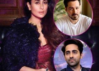 Bollywood के इन 8 ए-लिस्टर्स की फिल्मों को लात मारकर भी सुपरस्टार बनीं Kareena Kapoor Khan, देखें लिस्ट
